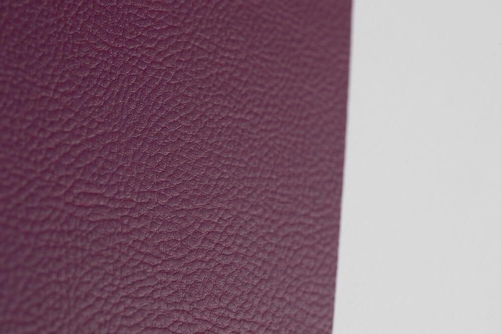 Robert Magnin Créations Miroir Violet Jaune 3
